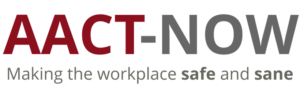 AACT-NOW Logo